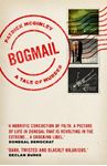 Picture of Bogmail