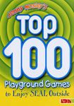 Picture of Jenny Mosley's Top 100 Playground Games to Enjoy Seal Outside