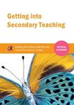 Picture of Getting into Secondary Teaching