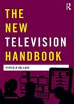 Picture of New Television Handbook 5ed