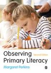 Picture of Observing Primary Literacy 2ed