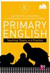 Picture of Primary English: Teaching Theory & Practice 8ed