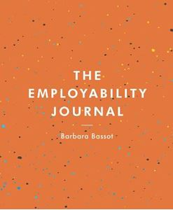 Picture of Employability Journal