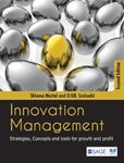 Picture of Innovation Management 2ed