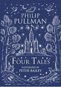 Picture of Four Tales