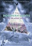 Picture of Northern Lights - The Graphic Novel