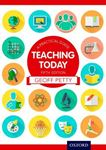 Picture of Teaching Today A Practical Guide 5ed