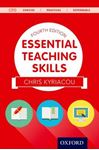 Picture of Essential Teaching Skills 4ed