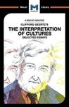 Picture of Clifford Geertz's The Interpretation of Cultures