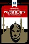 Picture of Saba Mahmood's The Politics of Piety: The Islamic Revival and the Feminist Subject