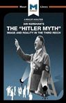 "Picture of Ian Kershaw's The ""Hitler Myth"""