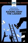 Picture of Ha-Joon Chang's Kicking Away the Ladder