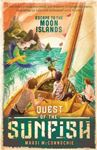 Picture of Escape to the Moon Islands: Quest of the Sunfish 1