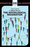 Picture of C. Wright Mills' The Sociological Imagination