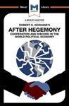 Picture of Robert O. Keohane's After Hegemony