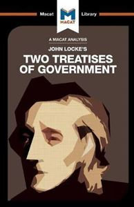 Picture of John Locke's Two Treatises of Government