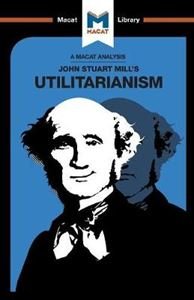 Picture of Mill's Utilitarianism