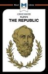 Picture of Plato's The Republic