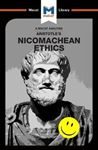 Picture of Aristotle's Nicomachean Ethics