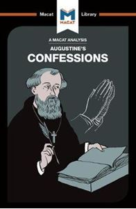 Picture of Augustine's Confessions