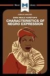 Picture of Zora Neale Hurston's Characteristics of Negro Expression