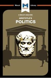 Picture of Aristotle's Politics