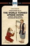 Picture of Christopher Hill's The World Turned Upside Down