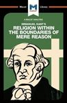 Picture of Immanuel Kant's Religion within the Boundaries of Mere Reason