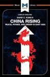 Picture of David C. Kang's China Rising: Peace, Power and Order in East Asia