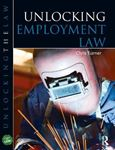 Picture of Unlocking Employment Law