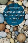 Picture of Communicating Across Cultures at Work
