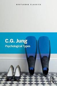 Picture of Psychological Types