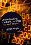 Picture of Understanding Media Economics