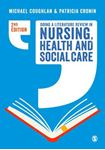 Picture of Doing a Literature Review in Nursing, Health and Social Care 2ed