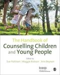 Picture of Handbook of Counselling Children & Young People