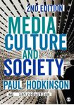 Picture of Media, Culture and Society: An Introduction