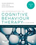 Picture of Introduction to Cognitive Behaviour Therapy: Skills and Applications