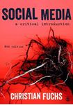 Picture of Social Media: A Critical Introduction