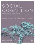 Picture of Social Cognition: From brains to culture