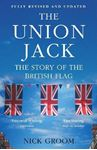 Picture of Union Jack: The Story of the British Flag