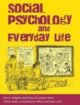 Picture of Social Psychology and Everyday Life
