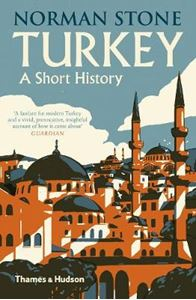 Picture of Turkey: A Short History