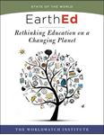 Picture of EarthEd: Rethinking Education on a Changing Planet