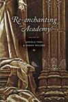 Picture of Re-Enchanting the Academy