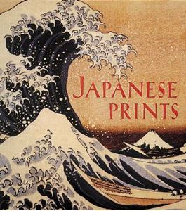Picture of Japanese Prints