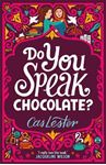 Picture of Do You Speak Chocolate?
