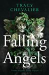 Picture of Falling Angels