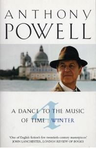 Picture of Dance to the Music of Time Volume 4 - Winter