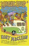 Picture of Magic Bus: On the Hippie Trail from Istanbul to India