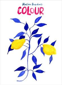 Picture of Colour